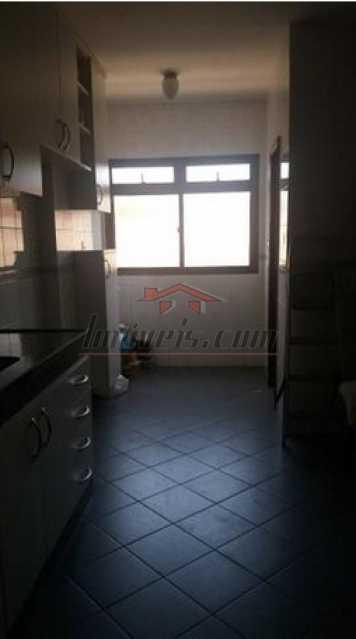 20 - Apartamento 3 quartos à venda Campinho, Rio de Janeiro - R$ 320.000 - PEAP30626 - 20