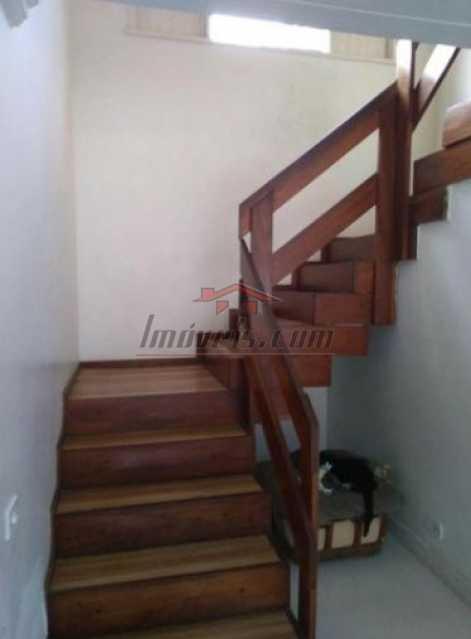 04 - Casa em Condomínio 5 quartos à venda Jacarepaguá, Rio de Janeiro - R$ 1.050.000 - PECN50011 - 5