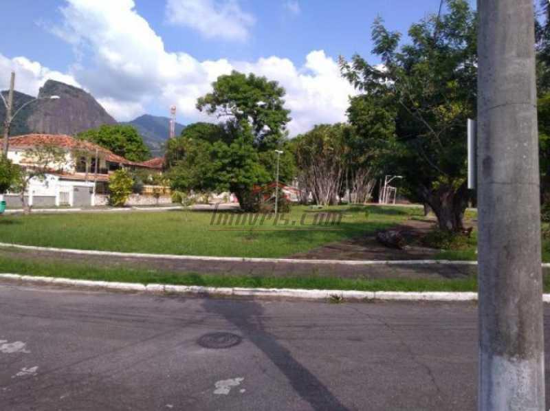 21 - Casa em Condomínio 5 quartos à venda Jacarepaguá, Rio de Janeiro - R$ 1.050.000 - PECN50011 - 22