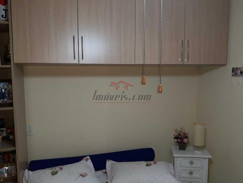 6 - Cópia - Apartamento À Venda - Recreio dos Bandeirantes - Rio de Janeiro - RJ - PSAP30564 - 14