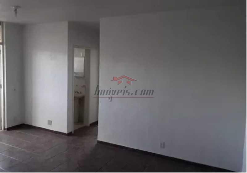 04 - Apartamento 2 quartos à venda Campinho, Rio de Janeiro - R$ 235.000 - PEAP21593 - 5