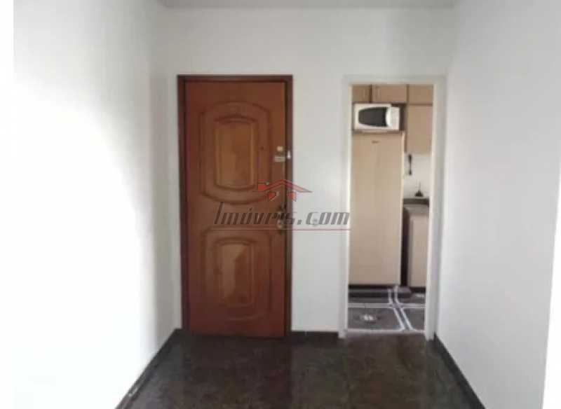 05 - Apartamento 2 quartos à venda Campinho, Rio de Janeiro - R$ 235.000 - PEAP21593 - 6
