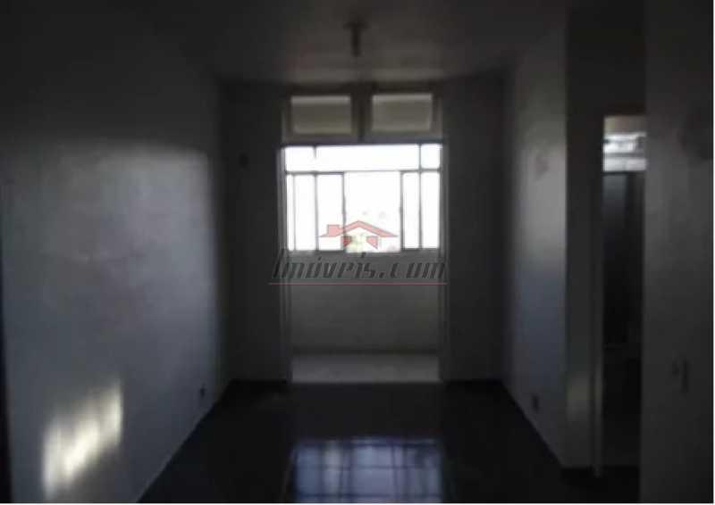 06 - Apartamento 2 quartos à venda Campinho, Rio de Janeiro - R$ 235.000 - PEAP21593 - 7
