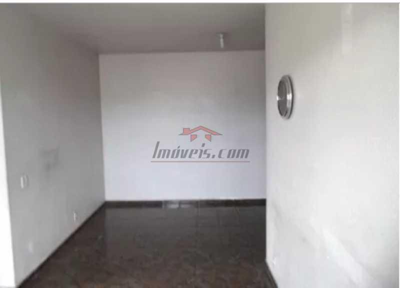 07 - Apartamento 2 quartos à venda Campinho, Rio de Janeiro - R$ 235.000 - PEAP21593 - 8