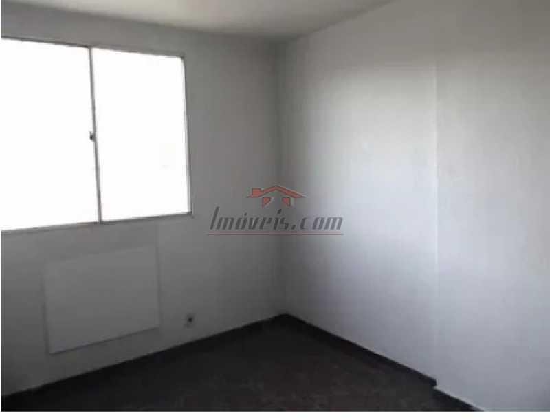 08 - Apartamento 2 quartos à venda Campinho, Rio de Janeiro - R$ 235.000 - PEAP21593 - 9