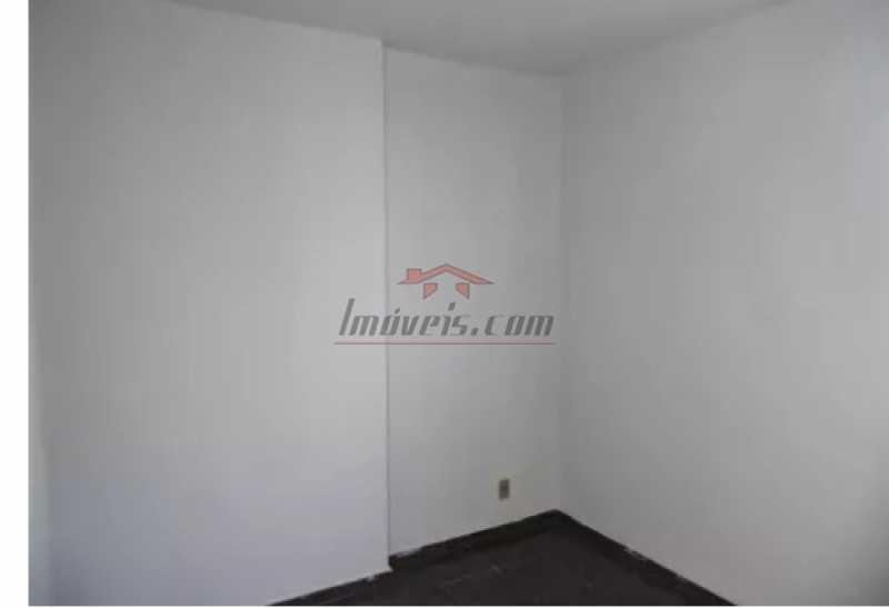 09 - Apartamento 2 quartos à venda Campinho, Rio de Janeiro - R$ 235.000 - PEAP21593 - 10