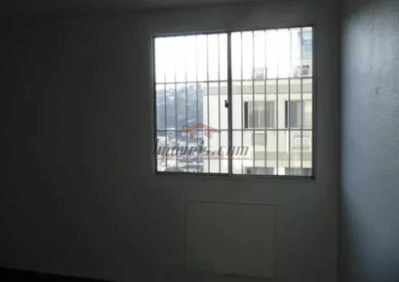 11 - Apartamento 2 quartos à venda Campinho, Rio de Janeiro - R$ 235.000 - PEAP21593 - 12