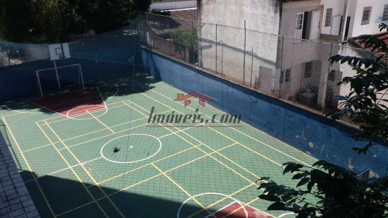 17 - Apartamento 2 quartos à venda Campinho, Rio de Janeiro - R$ 235.000 - PEAP21593 - 18