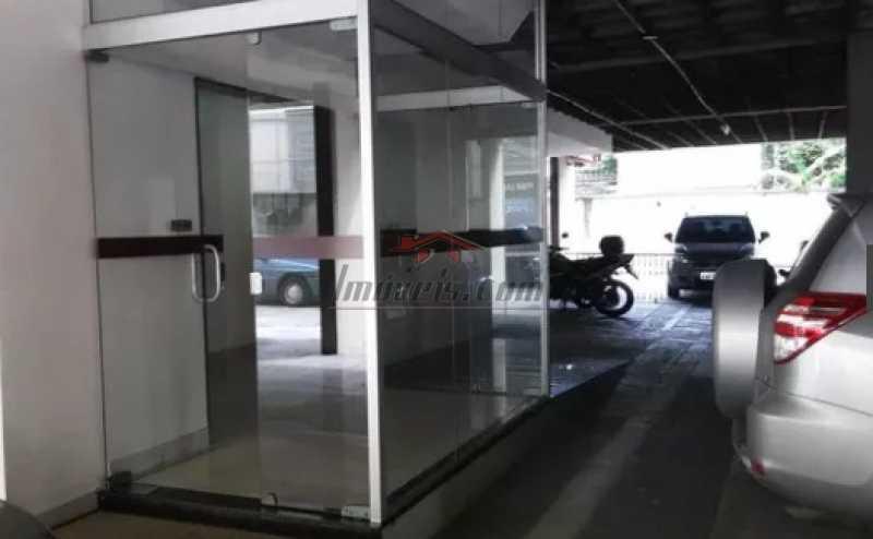 22 - Apartamento 2 quartos à venda Campinho, Rio de Janeiro - R$ 235.000 - PEAP21593 - 23