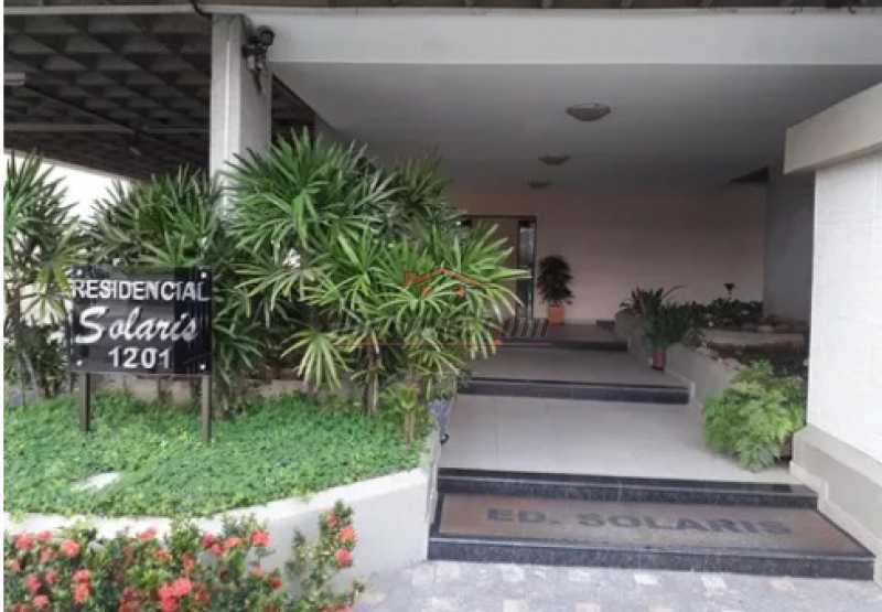 24 - Apartamento 2 quartos à venda Campinho, Rio de Janeiro - R$ 235.000 - PEAP21593 - 25