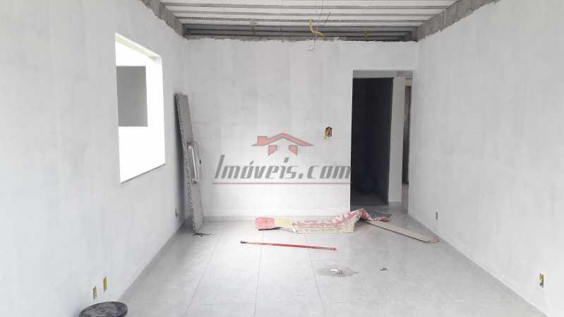 07 - Casa de Vila 3 quartos à venda Braz de Pina, Rio de Janeiro - R$ 379.500 - PECV30030 - 9
