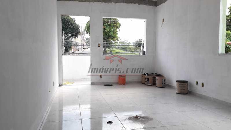 08 - Casa de Vila 3 quartos à venda Braz de Pina, Rio de Janeiro - R$ 379.500 - PECV30030 - 10