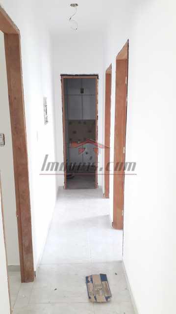 09 - Casa de Vila 3 quartos à venda Braz de Pina, Rio de Janeiro - R$ 379.500 - PECV30030 - 11