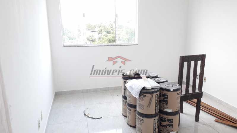 010 - Casa de Vila 3 quartos à venda Braz de Pina, Rio de Janeiro - R$ 379.500 - PECV30030 - 12