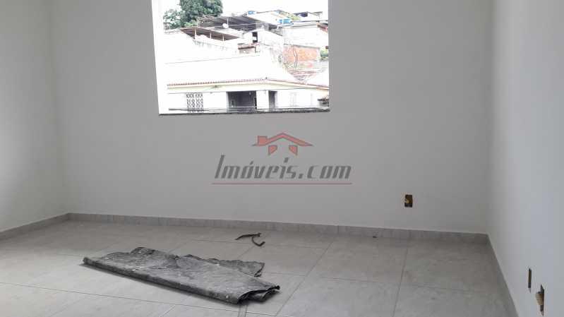 013 - Casa de Vila 3 quartos à venda Braz de Pina, Rio de Janeiro - R$ 379.500 - PECV30030 - 15