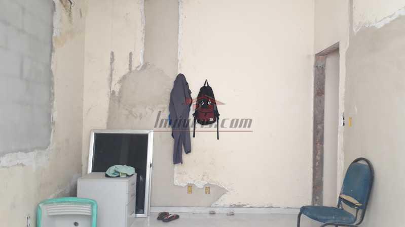 014 - Casa de Vila 3 quartos à venda Braz de Pina, Rio de Janeiro - R$ 379.500 - PECV30030 - 16