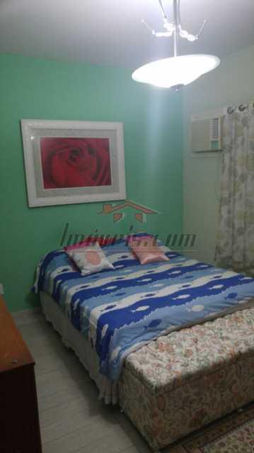 7. - Casa em Condomínio 2 quartos à venda Jacarepaguá, Rio de Janeiro - R$ 580.000 - PECN20175 - 8