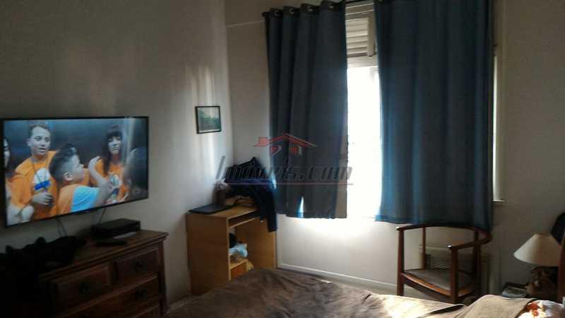 3. - Apartamento 3 quartos à venda Humaitá, Rio de Janeiro - R$ 954.000 - PEAP30630 - 4
