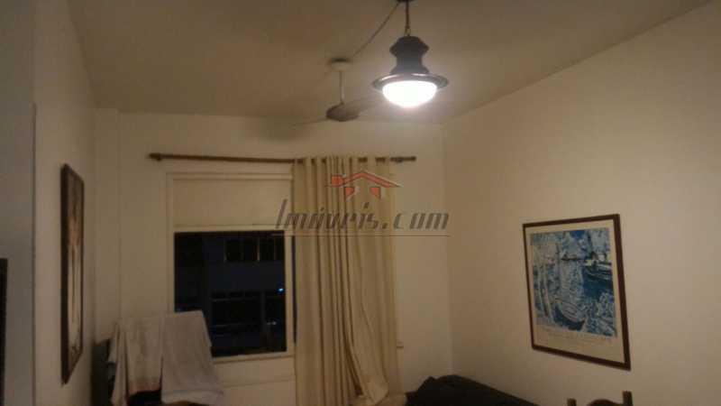 5. - Apartamento 3 quartos à venda Humaitá, Rio de Janeiro - R$ 954.000 - PEAP30630 - 6
