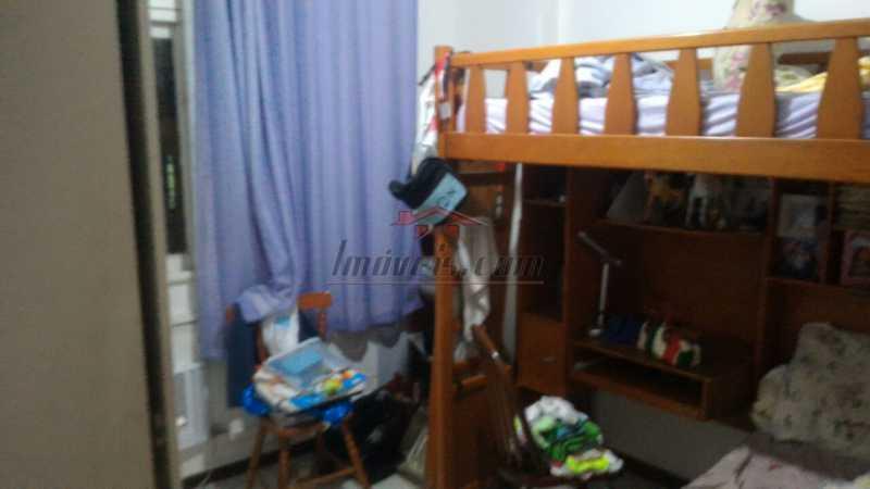8. - Apartamento 3 quartos à venda Humaitá, Rio de Janeiro - R$ 954.000 - PEAP30630 - 9