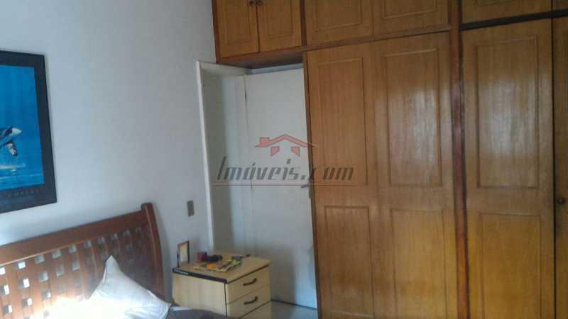 10. - Apartamento 3 quartos à venda Humaitá, Rio de Janeiro - R$ 954.000 - PEAP30630 - 11