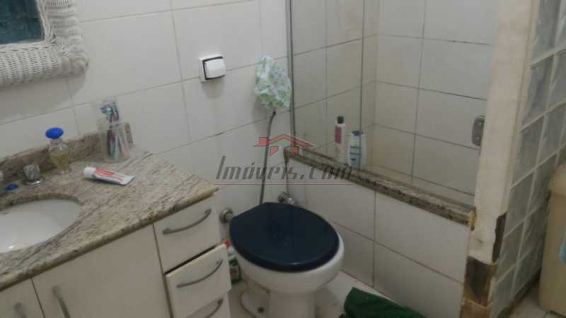 12. - Apartamento 3 quartos à venda Humaitá, Rio de Janeiro - R$ 954.000 - PEAP30630 - 13