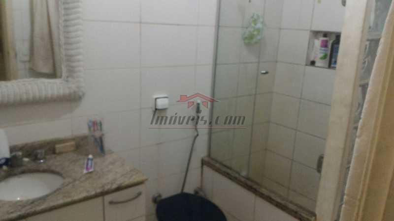 14. - Apartamento 3 quartos à venda Humaitá, Rio de Janeiro - R$ 954.000 - PEAP30630 - 15