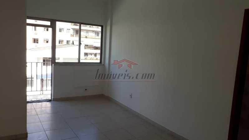 3. - Apartamento 2 quartos à venda Praça Seca, Rio de Janeiro - R$ 185.000 - PEAP21599 - 4
