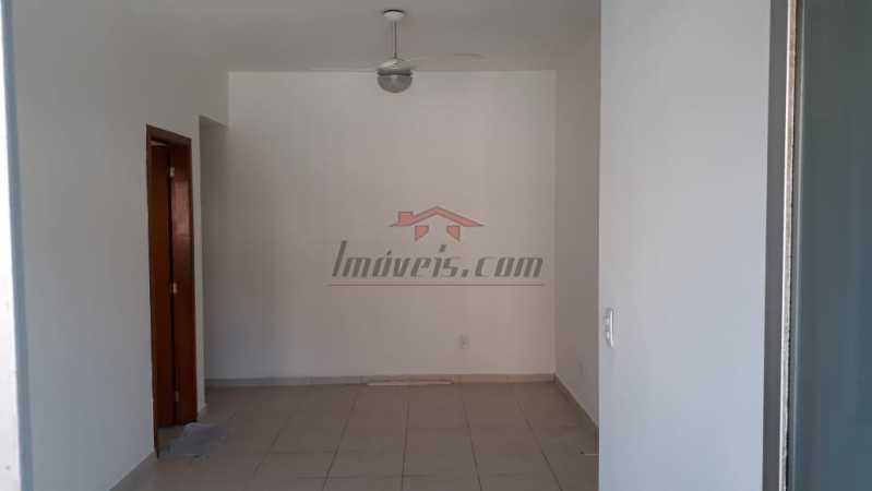 4. - Apartamento 2 quartos à venda Praça Seca, Rio de Janeiro - R$ 185.000 - PEAP21599 - 5