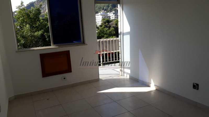 5. - Apartamento 2 quartos à venda Praça Seca, Rio de Janeiro - R$ 185.000 - PEAP21599 - 6