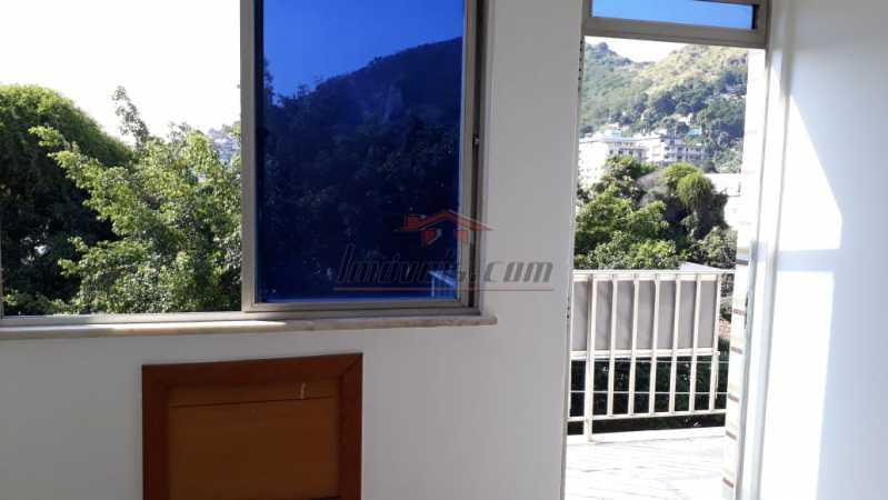 6. - Apartamento 2 quartos à venda Praça Seca, Rio de Janeiro - R$ 185.000 - PEAP21599 - 7