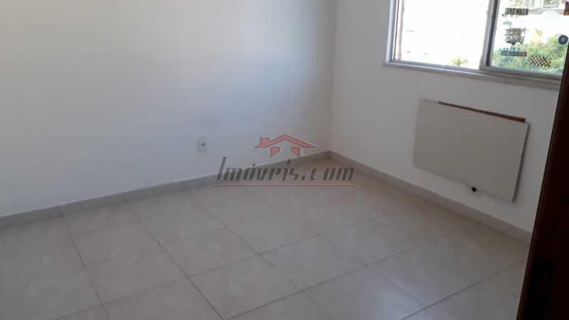 7. - Apartamento 2 quartos à venda Praça Seca, Rio de Janeiro - R$ 185.000 - PEAP21599 - 8