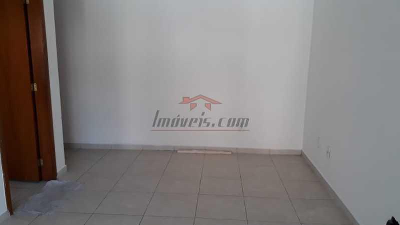 8. - Apartamento 2 quartos à venda Praça Seca, Rio de Janeiro - R$ 185.000 - PEAP21599 - 9