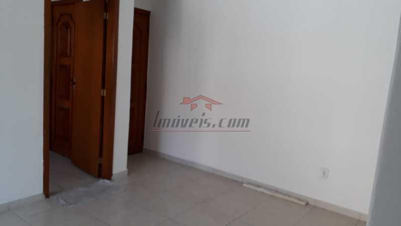 9. - Apartamento 2 quartos à venda Praça Seca, Rio de Janeiro - R$ 185.000 - PEAP21599 - 10