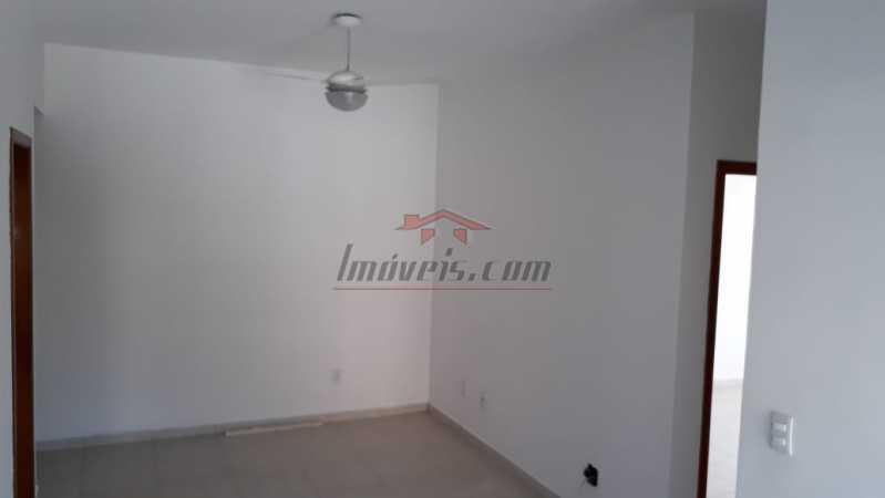 10. - Apartamento 2 quartos à venda Praça Seca, Rio de Janeiro - R$ 185.000 - PEAP21599 - 11