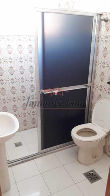 12. - Apartamento 2 quartos à venda Praça Seca, Rio de Janeiro - R$ 185.000 - PEAP21599 - 13