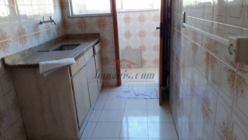 14. - Apartamento 2 quartos à venda Praça Seca, Rio de Janeiro - R$ 185.000 - PEAP21599 - 15