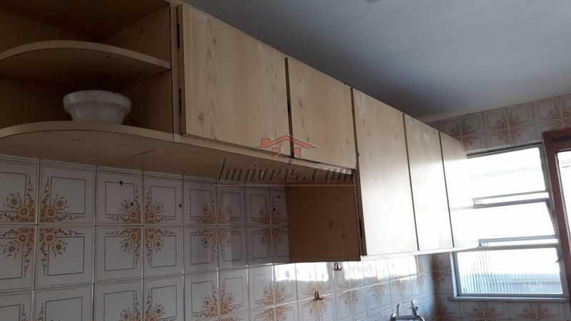 15. - Apartamento 2 quartos à venda Praça Seca, Rio de Janeiro - R$ 185.000 - PEAP21599 - 16