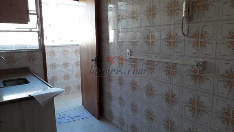 16. - Apartamento 2 quartos à venda Praça Seca, Rio de Janeiro - R$ 185.000 - PEAP21599 - 17