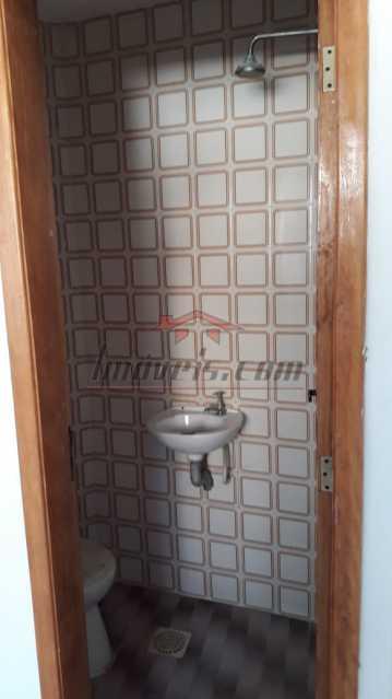17. - Apartamento 2 quartos à venda Praça Seca, Rio de Janeiro - R$ 185.000 - PEAP21599 - 18