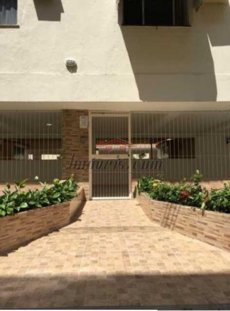 Apartamento 2 quartos à venda Jacarepaguá, Rio de Janeiro - R$ 205.000 - PEAP21600 - 1