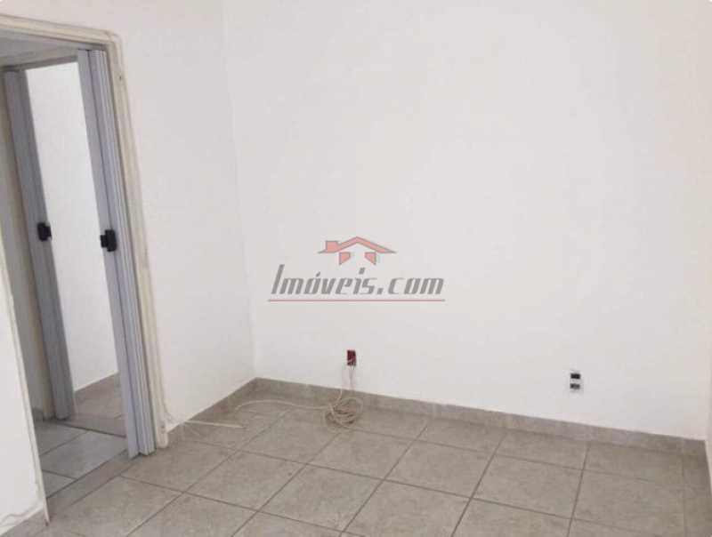 01 - Apartamento 2 quartos à venda Jacarepaguá, Rio de Janeiro - R$ 205.000 - PEAP21600 - 3