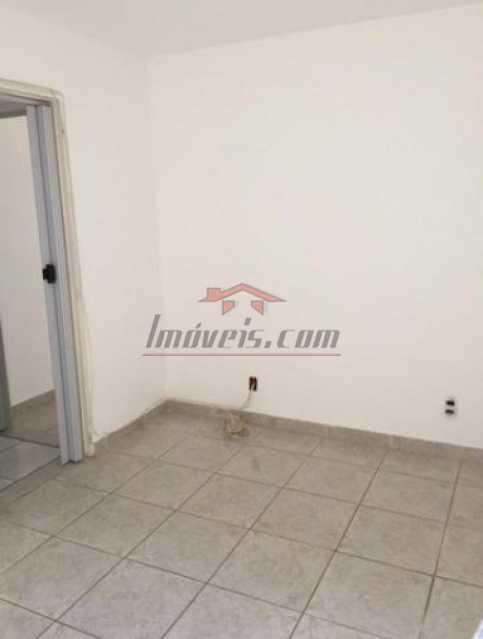 02 - Apartamento 2 quartos à venda Jacarepaguá, Rio de Janeiro - R$ 205.000 - PEAP21600 - 4