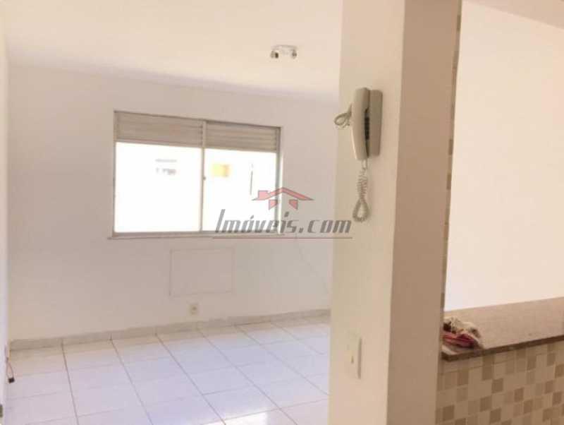 04 - Apartamento 2 quartos à venda Jacarepaguá, Rio de Janeiro - R$ 205.000 - PEAP21600 - 6