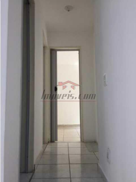 05 - Apartamento 2 quartos à venda Jacarepaguá, Rio de Janeiro - R$ 205.000 - PEAP21600 - 7