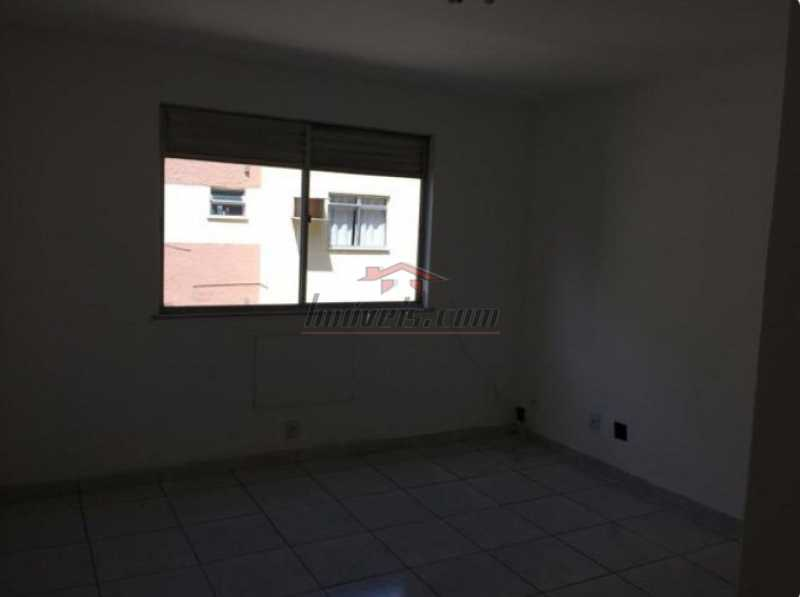 6 - Apartamento 2 quartos à venda Jacarepaguá, Rio de Janeiro - R$ 205.000 - PEAP21600 - 8