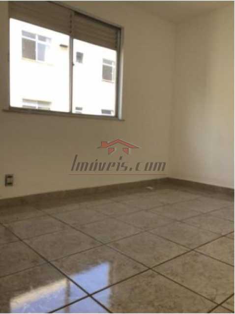 07 - Apartamento 2 quartos à venda Jacarepaguá, Rio de Janeiro - R$ 205.000 - PEAP21600 - 9