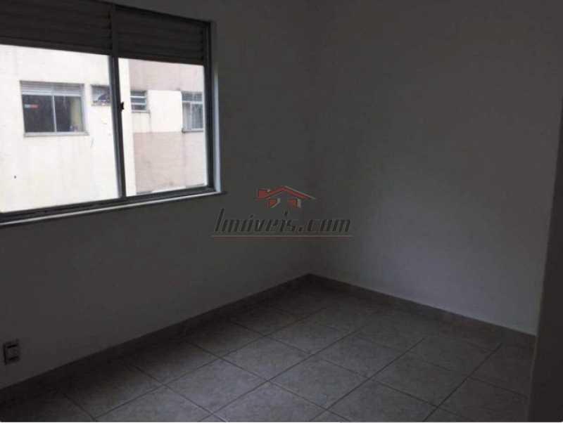 8 - Apartamento 2 quartos à venda Jacarepaguá, Rio de Janeiro - R$ 205.000 - PEAP21600 - 10