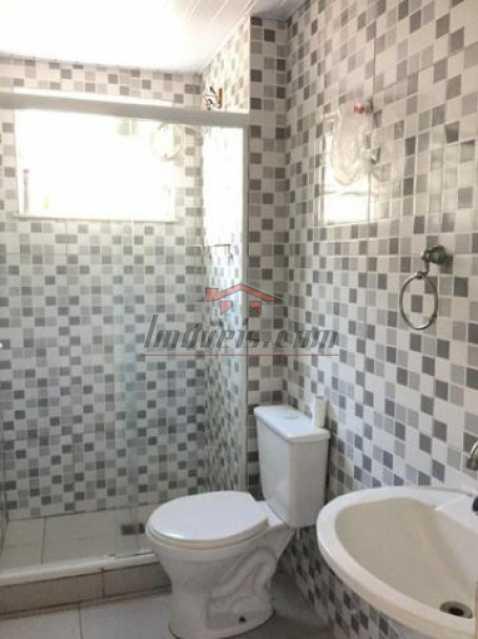 09 - Apartamento 2 quartos à venda Jacarepaguá, Rio de Janeiro - R$ 205.000 - PEAP21600 - 11