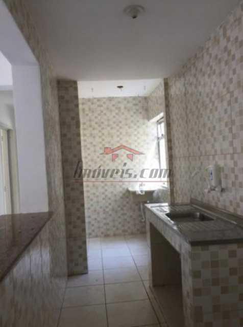 11 - Apartamento 2 quartos à venda Jacarepaguá, Rio de Janeiro - R$ 205.000 - PEAP21600 - 13